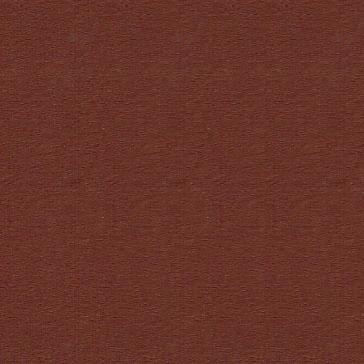 119851Slät Cardstock kaffebrun 5 ark