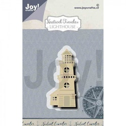 6002/1442 JOY Lighthouse