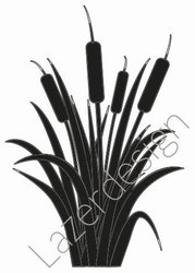 14209-Stämpel Cigarrer