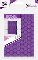88394  Honeycomb