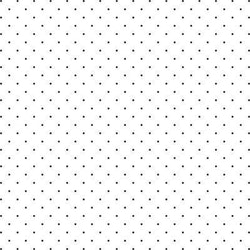 EEB017- Embossingfolder  Little dots