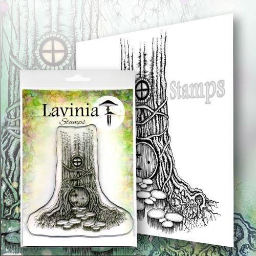 LAV572 Druids Inn