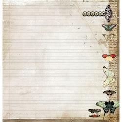 SCRAPUS04  Ultimate Scrap Collection