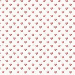 BABY-6 Hjärtan