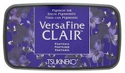 VF102-Versa Fine CLAIR Fantasia