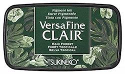 VF551-Versa Fine CLAIR Rain Forest