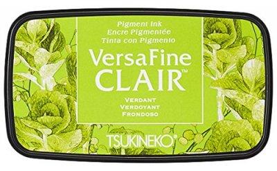 VF502-Versa Fine CLAIR Verdant