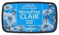 VF602-Versa Fine CLAIR Paradise