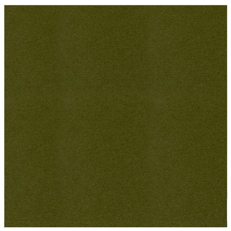 582055 Cardstock Linnestruktur Pine Green