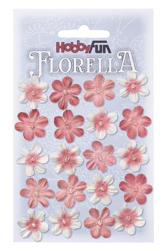 3866032-Florella hortensia 2 cm