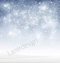 2020- 5 Lazerdesign Julpapper 15X15 CM