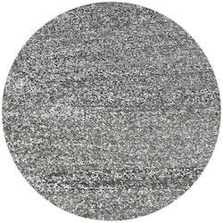 188N nuvo Glitter Marker Urban Graphite