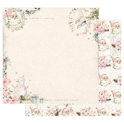 996306Prima Sugar cookie 12x12