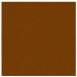 582058 Cardstock Linnestruktur Brown