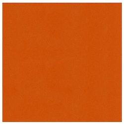 582059 Cardstock Linnestruktur Autumn Orange