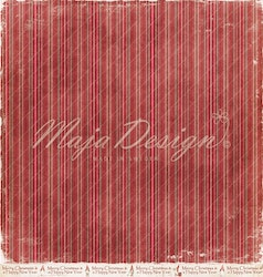 1121 Maja Design Traditional Christmas