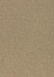 558735 Papper metallic alchemy Titanium