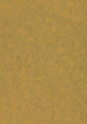 558734 Papper metallic alchemy Guld