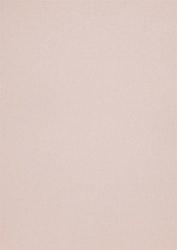 558705 Papper metallic Rose Gold