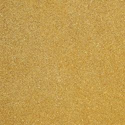 1531Mossgummi Guld Glitter