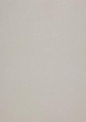 558712 Papper metallic Lustre