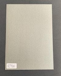 558714 Papper metallic Eucalyptus