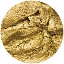 1701NExpanding Mousse Tuscan Gold