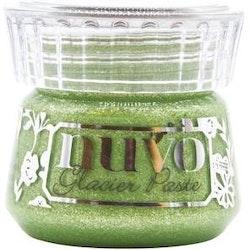 1902NGlacier Pasta Green Envy