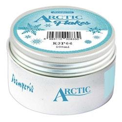 K3P66Arctic Flakes snöglitter 100 ml