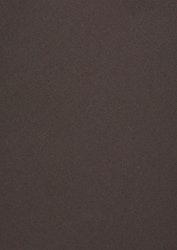 558703 Papper metallic Chokolate
