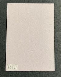 558704 Papper metallic Pink quartz