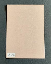 558706 Papper metallic Nude