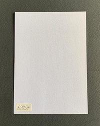558707 Papper metallic Ice Gold