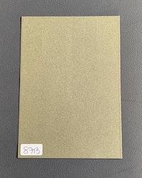 558713 Papper metallic Chartreuse