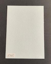558715 Papper metallic Aloe
