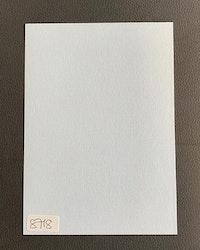 558718 Papper metallic Aquamarine