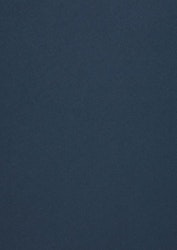 558721 Papper metallic Ink dark blue