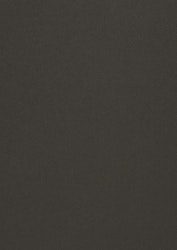 558722 Papper metallic Night