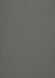 558723 Papper metallic Ionice
