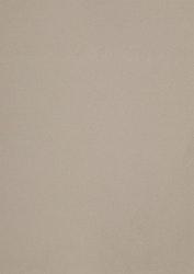 558739 Papper matter Andina Grey