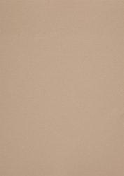 558741 Papper matter Ibizena Sand
