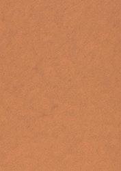 558733 Papper metallic alchemy Copper