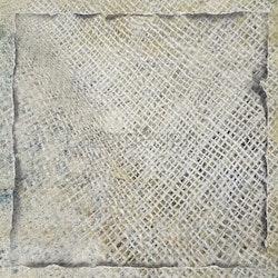 2021-14 PAPPER 14,5 x 14,5 cm