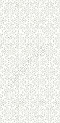 2021-1011PAPPER  Lazerdesign Slimcard Hortensia