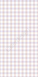 2021-1014PAPPER  Lazerdesign Slimcard Hortensia