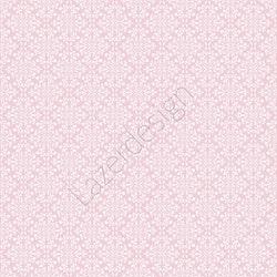 2021-89 PAPPER 14,5 x 14,5 cm