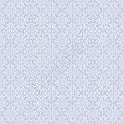 2021-90 PAPPER 14,5 x 14,5 cm