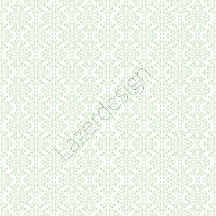 2021-91 PAPPER 14,5 x 14,5 cm