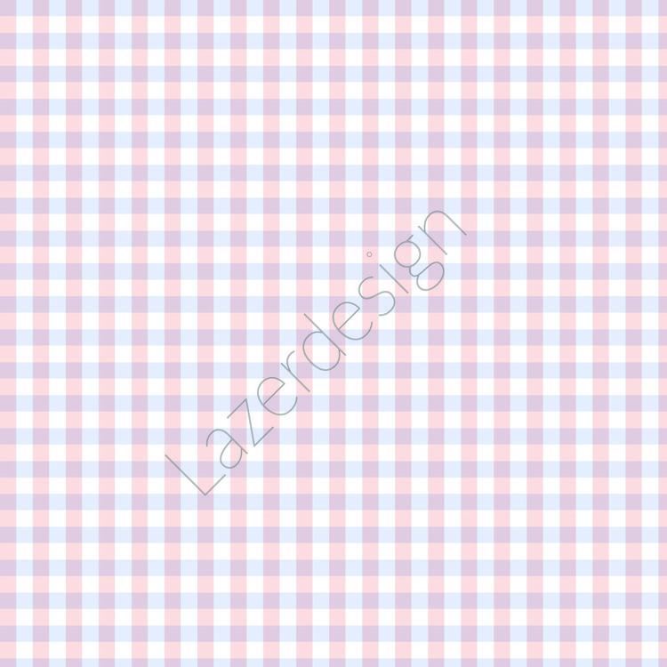 2021-92 PAPPER 14,5 x 14,5 cm