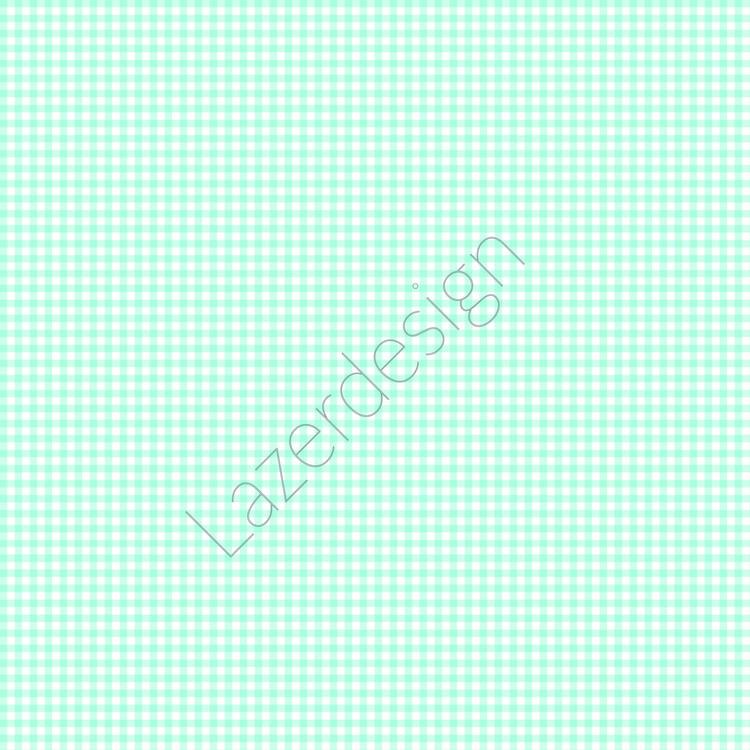 2021-93 PAPPER 14,5 x 14,5 cm